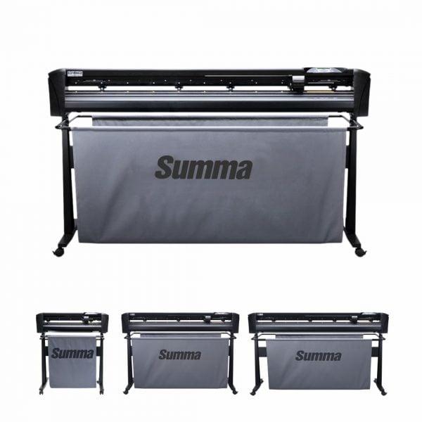 summa cut-2-min