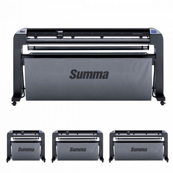 summa sclass-min