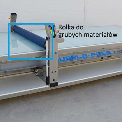 rolkadogrubych_1do1