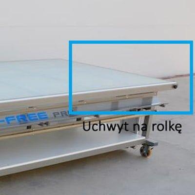 uchwytnarolke2_1do1