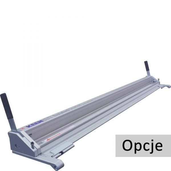 ke3opcje_big